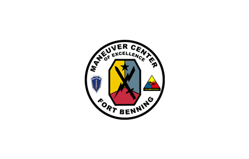 Maneuver Center of Excellence Mobile Application