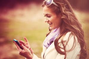 reasons-mobile-website-optimization