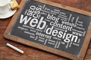better-web-design-tips-beginners